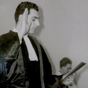 mc3a9lennec-1967-serment