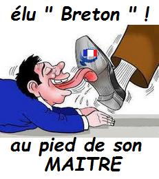 c3a9lu-breton