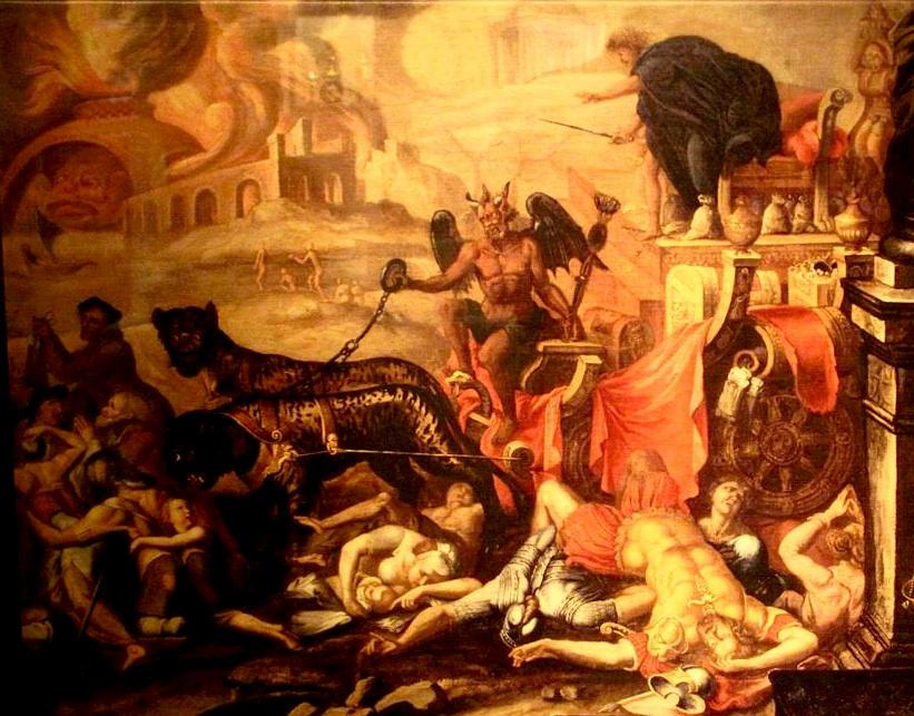 moins cher Réduction prix le plus bas 1675 : LA SHOAH DE LA REVOLTE DES BONNETS ROUGE : LA MISSION ...