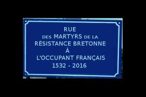 rue-des-martyrs-bretons