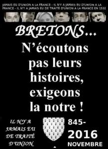 2016-c3a9lection-bretonne-au-parlement-de-bretagne