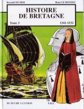 HistoireDeBretagne03