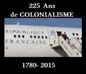 rc3a9publique-francaise-225-ans