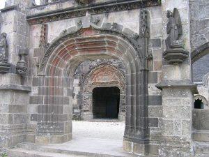 La_Martyre_Église_Saint-Salomon
